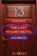 The Last Resort [Pdf/ePub] eBook