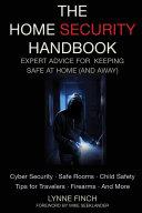 The Home Security Handbook Pdf/ePub eBook