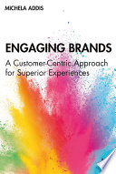 Engaging Brands