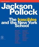 Pollock s America