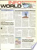 9. Okt. 1989