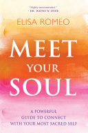 Meet Your Soul Pdf/ePub eBook
