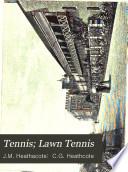 Tennis  Lawn Tennis
