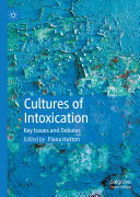 Cultures of Intoxication