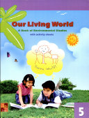 Our Living World 5