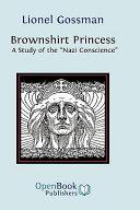 Brownshirt Princess