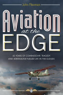 Aviation at the Edge