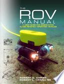 The ROV Manual Book