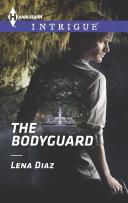 Pdf The Bodyguard
