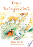 Eleanor   the Dragons of Death