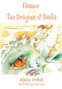 Pdf Eleanor & the Dragons of Death