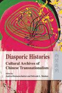 Pdf Diasporic Histories Telecharger