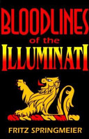 Blood Lines of the Illuminati ebook