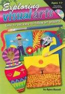 Exploring Visual Arts