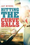 Hitting the Curveballs [Pdf/ePub] eBook