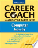 Ferguson Career Coach Book PDF