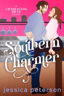 Pdf Southern Charmer