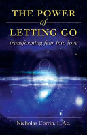 The Power of Letting Go