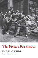 Pdf The French Resistance Telecharger