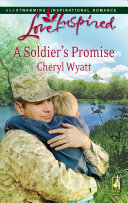 A Soldier s Promise