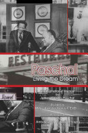 Paschal