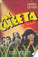Me Cheeta  : The Autobiography