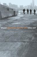 Wilco Pdf/ePub eBook