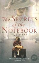 The Secrets of the Notebook [Pdf/ePub] eBook