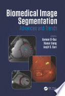 Biomedical Image Segmentation