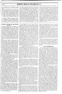 Scientific American Book PDF
