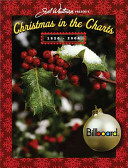 Christmas in the Charts, 1920-2004