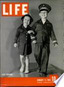 11. jan 1943