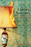 Literary Activists