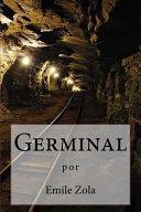 Germinal/ Germinal Pdf/ePub eBook