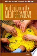 Food Culture In The Mediterranean PDF