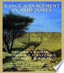 Range Management In Arid Zones Book