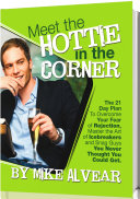 Meet The Hottie In The Corner Pdf/ePub eBook