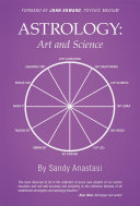 Astrology  Art and Science