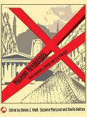 Museum Revolutions [Pdf/ePub] eBook