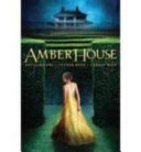 Amber House ebook