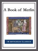 A Book of Merlin [Pdf/ePub] eBook