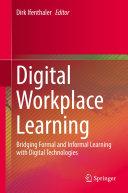 Digital Workplace Learning