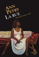 La Rue Pdf/ePub eBook