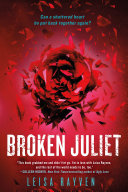 Pdf Broken Juliet Telecharger