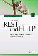 REST und HTTP