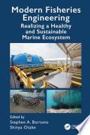 Modern Fisheries Engineering