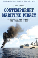 Contemporary Maritime Piracy