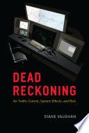 Dead Reckoning