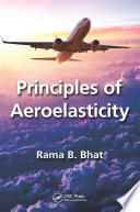 Principles of Aeroelasticity