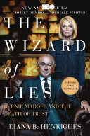 The Wizard of Lies